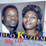 The Kuziems - My Life -