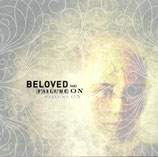 BELOVED (US) - Failure On