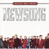 Newsong - Arise My Love : Best of Newsong