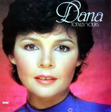 Dana - Totally Yours