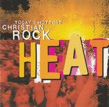 Today's Hottest Christian Rock Heat