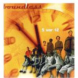 Boundless - 5 vor 12