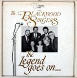 Blackwood Singers - The Legen Goes On...