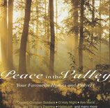 Peace in the Valley - Your Favourite Hymns and Prayers