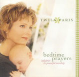 Twila Paris - Bedtime Prayers