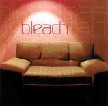 Bleach - Bleach