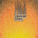 Revival Fires (Rodney Howard-Browne, Christian Harfouche, Tampa Bay)