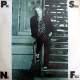 Paul Smith - No Frills
