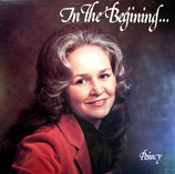Penny - In The Beginning