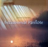 David Döring - Bezaubernde Panflöte