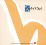 Heilsarmee - Bewege! (2001)