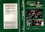 JIM VIDEO : Fourth of July Camp Meeting '89 (VHS-NTSC)