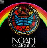 NOAH Oratorium