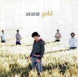 Ararat - Gold