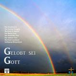 Gelobt sei Gott  (Sela LA 3041)
