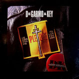 DeGarmo & Key - The Pledge