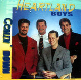 Heartland Boys - Coming Down