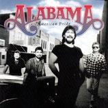 Alabama - American Pride