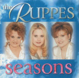 Ruppes - Seasons -