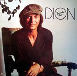 Dion - Inside Job