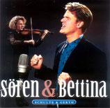 Sören & Bettina