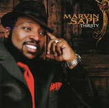 Marvin Sapp - Thirsty