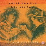 Garth Hewitt & Ben Okafor - Blood Brothers