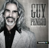 Guy Penrod - Breathe Deep