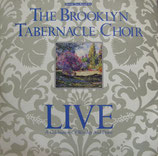 The Brooklyn Tabernacle Choir - Live