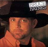 Bruce Haynes - Bruce Haynes -