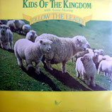 Annie Herring - Kids Of The Kingdom; Follow The Leader