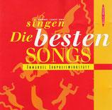Immanuel Lobpreiswerkstatt - Kommt, lasst uns singen - Die besten Songs