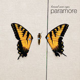 Paramore : Brand New Eyes