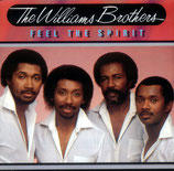 Williams Brothers - Feel The Spirit