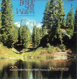 Don Marsh - Beside Still Waters (CD)