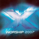 WORSHIP 2007