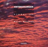 ERF Chor - Entdeckungen CD