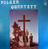 Pilger Quartett - Pilger Quartett
