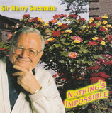 Harry Secombe - Nothing's Impossible