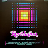 Revelation - Music by Mark Blankenship