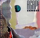 Agape-Sänger - Schenk uns Erweckung