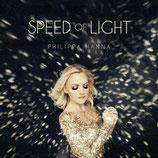 Philippa Hanna - Speed Of Light