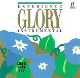Hosanna Music - Experience GLORY Instrumental