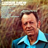 Jimmie Davis - Greatest Hits Vol.2