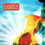 Lenin's Godson - gogogo revolution