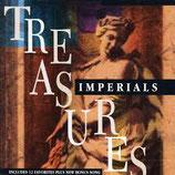 Imperials - Treasures