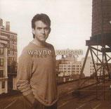 Wayne Watson - Fields Of Souls