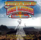 James Blackwood - We called him Mr.Gospel Music
