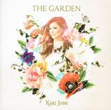Kori Jobe - The Garden