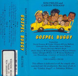 Kim Fields & Carvin Winans - Gospel Buggy
